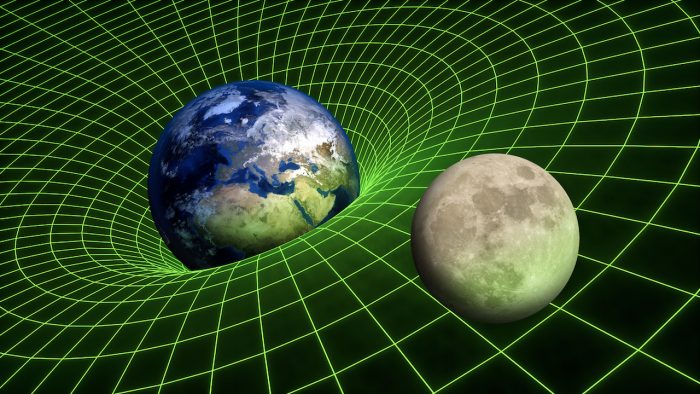 Since gravity is unlimited, can we use it as an infinite energy source